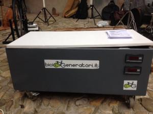 bici-generatori