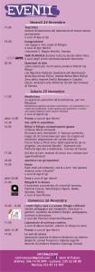 semi-di-futuro-eventi_2017